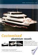 Ship & Boat International