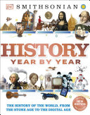 History Year by Year [Pdf/ePub] eBook