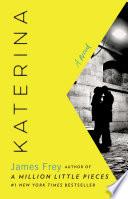 Katerina Book