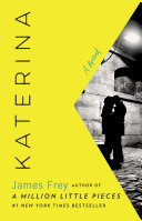 Katerina Pdf/ePub eBook