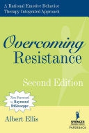 Overcoming Resistance
