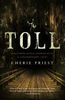 The Toll Pdf/ePub eBook
