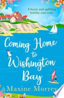 Coming Home to Wishington Bay