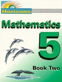 Horizons Mathematics 5