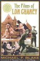 Pdf The Films of Lon Chaney