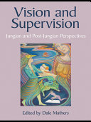 Vision and Supervision