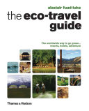 The Eco travel Guide