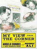 My View from the Corner Pdf/ePub eBook