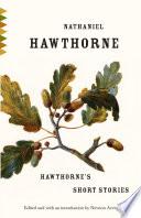 Hawthorne s Short Stories