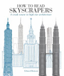 How to Read Skyscrapers