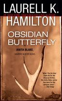 Obsidian Butterfly [Pdf/ePub] eBook