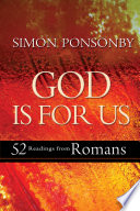 God Is for Us Book
