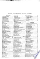 National Car and Locomotive Builder