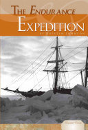 Pdf The Endurance Expedition