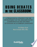 Using Debates In The Classroom