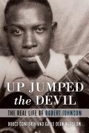 Pdf Up Jumped the Devil
