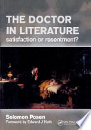 The Doctor in Literature