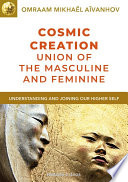 Cosmic Creation Union Of The Masculine And Feminine