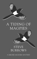 A Tiding of Magpies Pdf