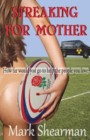 Pdf Streaking for Mother