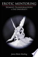 The Brilliant Virtual World Of Our Dreams [Pdf/ePub] eBook