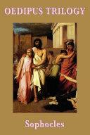 Oedipus Trilogy [Pdf/ePub] eBook