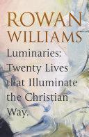 Luminaries Book PDF
