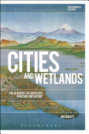 Pdf Cities and Wetlands Telecharger