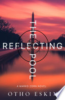The Reflecting Pool Book