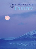 The Absence of Purity Pdf/ePub eBook