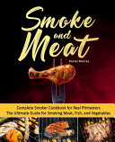 Smoke and Meat