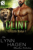 Clint [Grizzly Ridge 1]