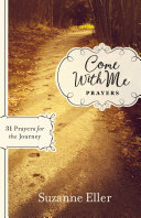 Come With Me Prayers [Pdf/ePub] eBook