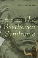 Pdf The Beethoven Syndrome Telecharger
