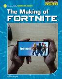 The Making of Fortnite [Pdf/ePub] eBook