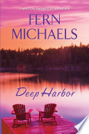 link to Deep Harbor in the TCC library catalog