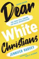 Dear White Christians Pdf/ePub eBook