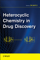Pdf Heterocyclic Chemistry in Drug Discovery Telecharger