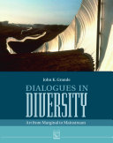 Dialogues in Diversity