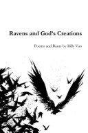 Pdf Ravens and God's Creations
