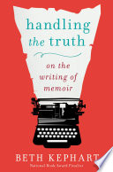 Handling the Truth Book