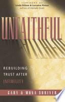 Unfaithful Book PDF