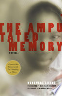 The Amputated Memory