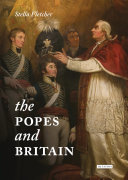 The Popes and Britain