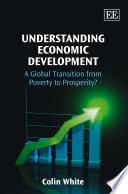 Understanding Economic Development