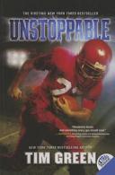 The Hopeless Christiantic Pdf/ePub eBook