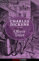 Oliver Twist (Diversion Classics)
