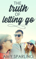 Pdf The Truth of Letting Go Telecharger
