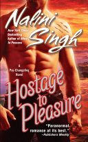 Pdf Hostage to Pleasure