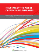 The State of the Art in Creative Arts Therapies